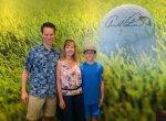 Arnold Palmer Ball